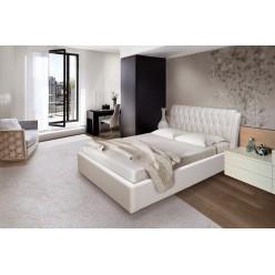 Кровать Клеопатра (1600х2000)
