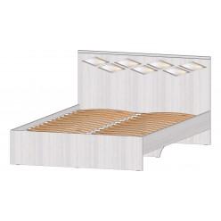 Серия Диана Кровать 1400