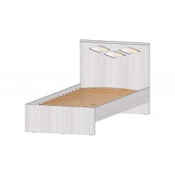 Серия Диана Кровать  900