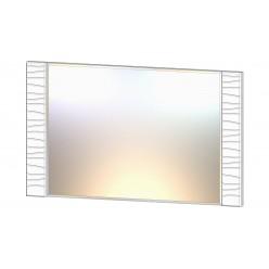 Серия Ривьера Зеркало анкор светлый
